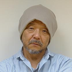 塚田 美樹