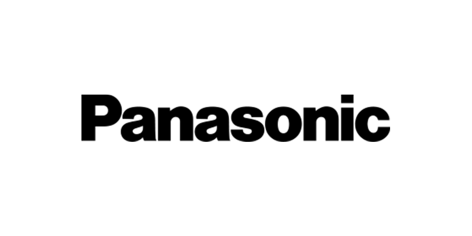 sp_panasonic