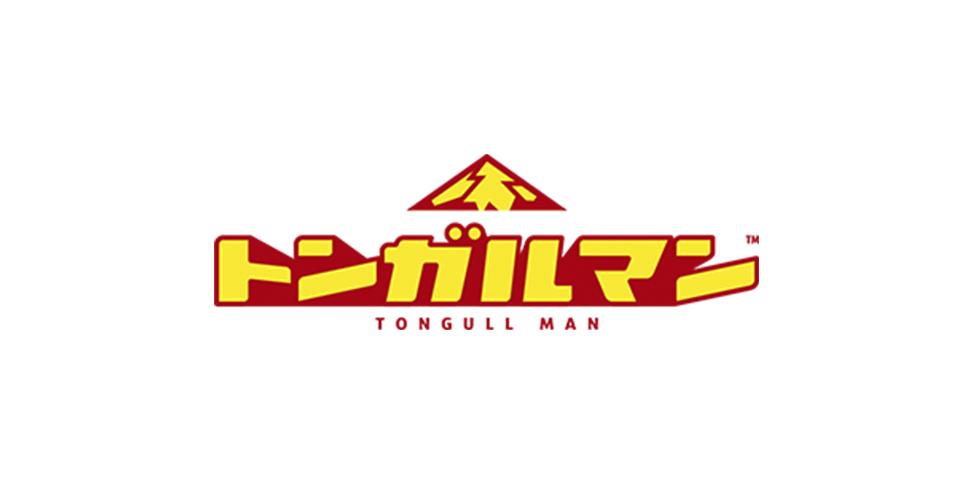 sp_tongullman