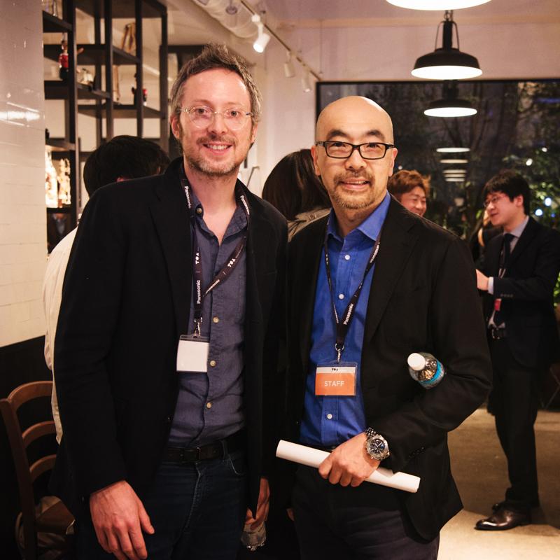 世界の多様性と新しいビジネスモデルに触れる機会を提供するべく、「TOAワールドツアー東京」は、世界に広がるイノベーター・ネットワークへの入口でもあります。今回のTOAワールドツアー東京のメインコンテンツのテーマは、「ブロックチェーン ✕ LIFE」。金融だけではなく、あらゆる領域におけるブロックチェーンの応用について公開討論を行います。 ブロックチェーンに関わるスタートアップ数はベルリンが世界でもっとも多く、「ブロックチェーンの首都」とも呼ばれています。本国TOAでは、VCのFabric Venturesと共催で「State of Blockchain」という人気イベントを開催。ヘルスケアやモビリティといった分野での活用が議論されています。 日本でも業界や国、職種の垣根を越えて、まずはブロックチェーン活用についての議論や情報共有が活発になればと思い、今回イベントを開催いたします。ぜひご期待ください。