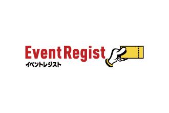 Eventregist_logo