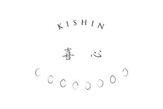KISHIN_logo