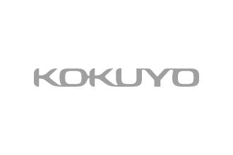 Kokuyo_logo