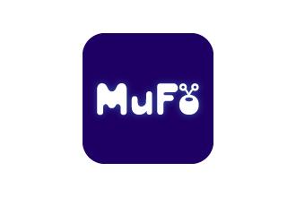 Mufo_logo
