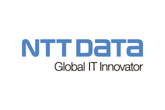 http://www.nttdata.com/