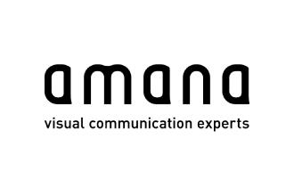 amana_logo