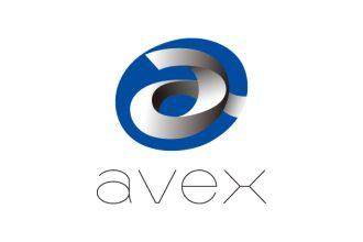 avex_logo_big