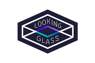 https://www.lookingglasscyber.com/