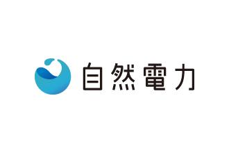 shizendenryoku_logo